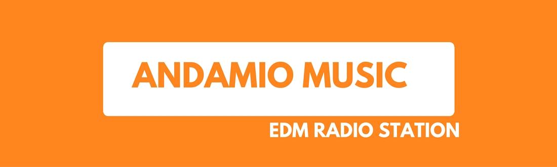 Radio Andamio