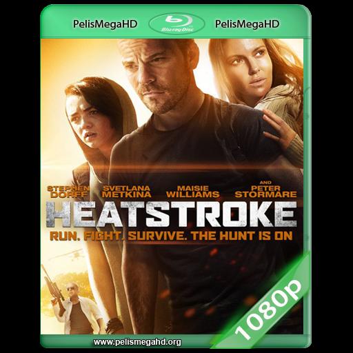 HEATSTROKE (2014) WEB-DL 1080P HD MKV INGLÉS SUBTITULADO