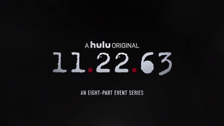 POLL : What did you think of 11.22.63 - Series Finale?