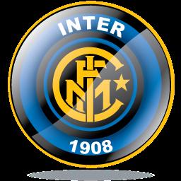 نادي إنتر ميلان الإيطالي