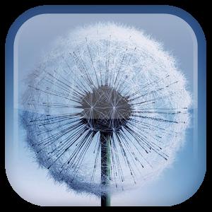 Galaxy S3/S4 Live Wallpaper 1.4.4 APK