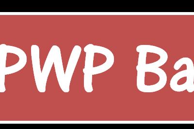 Contoh Perhitungan PPh Pasal 21 Bagi Pegawai Tetap Yang Baru Memiliki NPWP Pada Tahun Berjalan