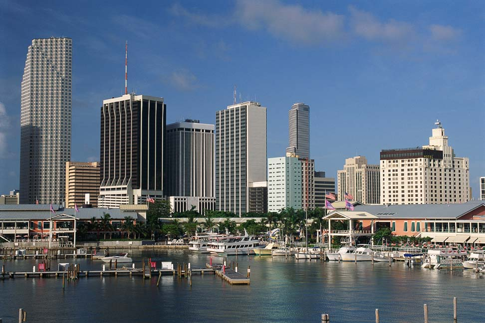 Miami Tourism Miami Attractions Miami Hotels Miami Tourism Miami Attractions Miami Hotels