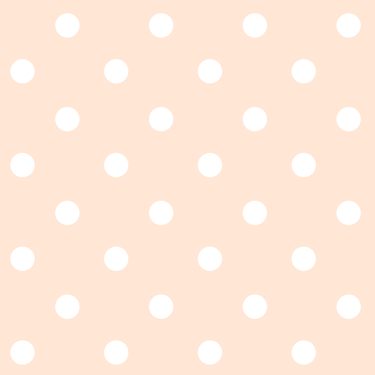 Free Digital Pastel Colored Scrapbooking Papers