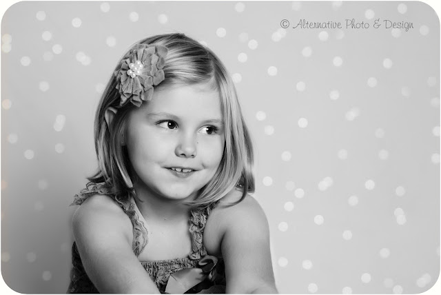 Too Cute Kiddos – Children's Photographer Janesville, WI