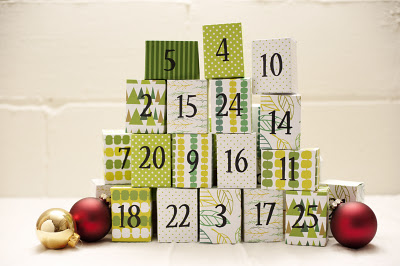 http://rustsunshine.blogspot.de/2011/11/diy-advent-calendar.html