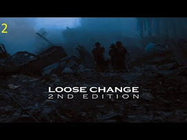 Loose change 2nd edition