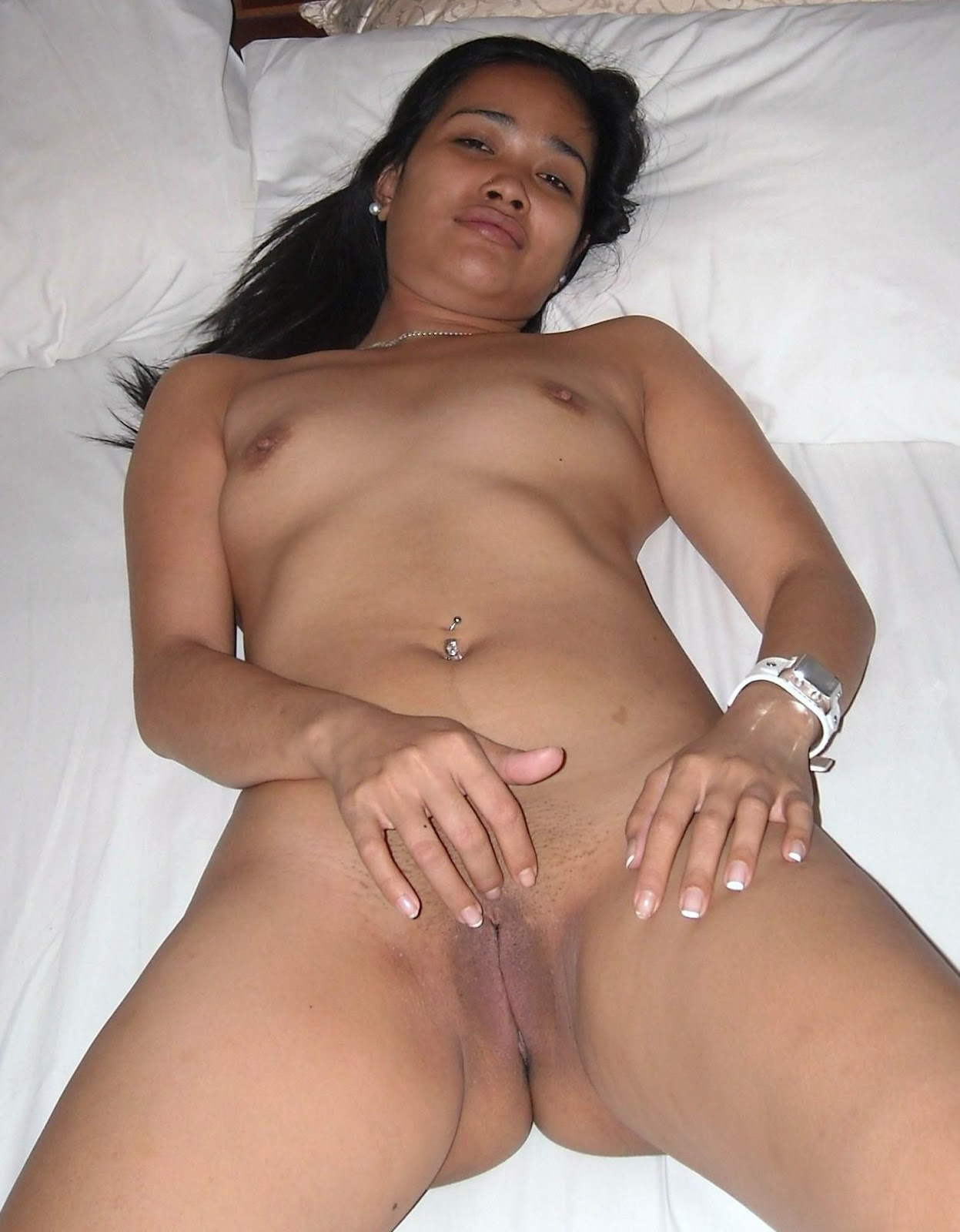 China sexi nangi girl