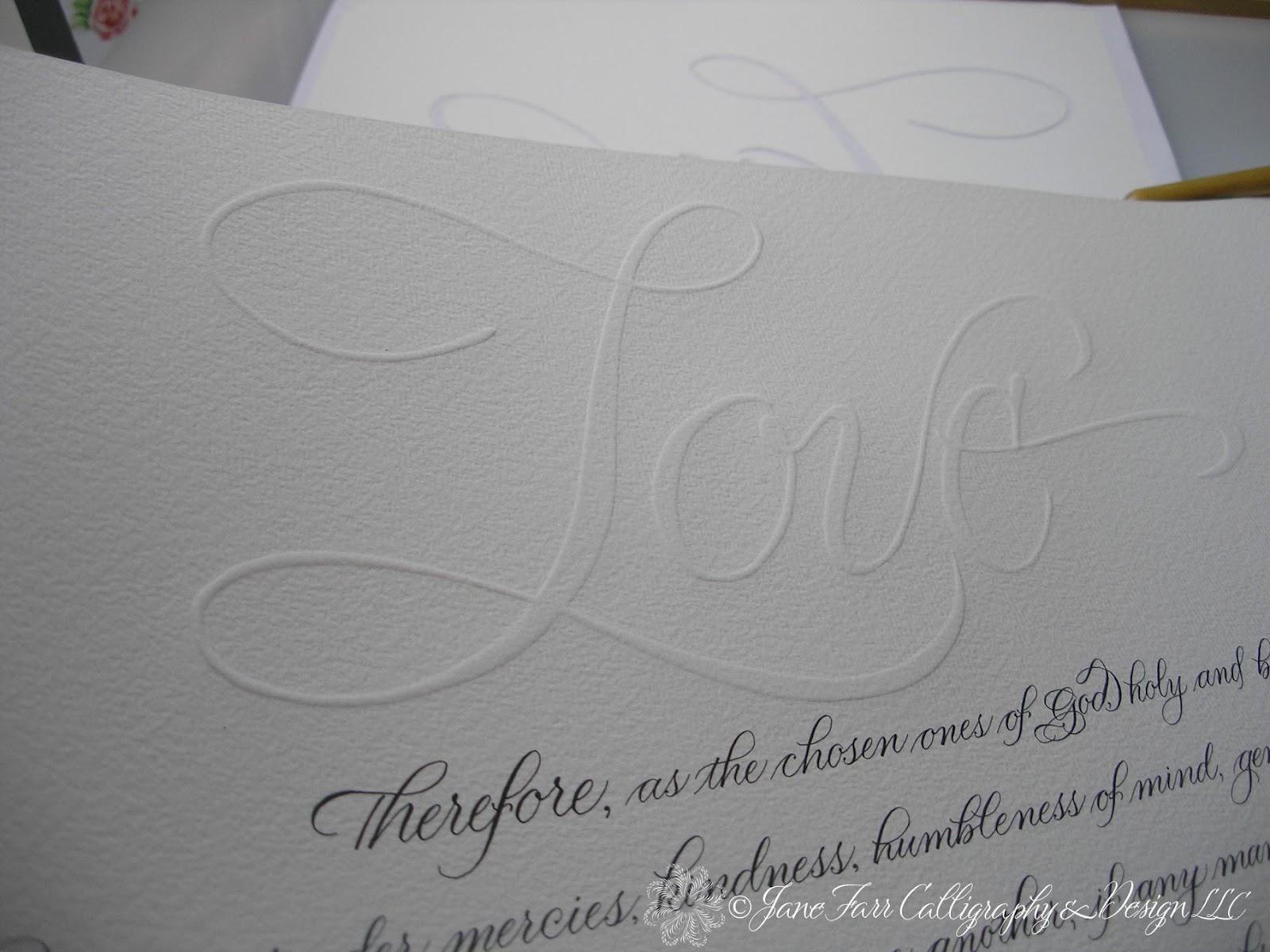 Modèle de tatouage deux lettres calligraphiées Natcalli - Tatouage Lettre M Calligraphie