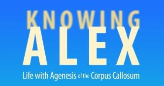 having a family member with agenesis of the corpus callosum Hereditary motor and sensory neuropathy with agenesis of the corpus callosum carrier testing for at-risk family members and prenatal testing for pregnancies.