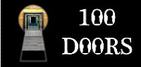 100 Doors walkthrough.