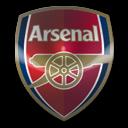 Arsnal Club