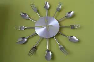 perte de poids, enfants, enfants, graisse, régime, alimentation, exercice, fitness, santé