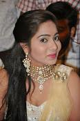 Actress Mithra sizzling glam pics-thumbnail-15