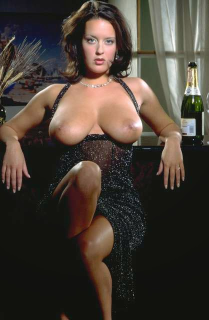 film porno dilettanti lesbo orgasmo