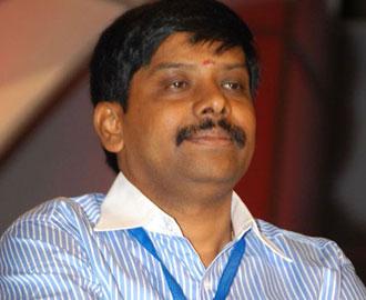 2011-June-film-producer-Singanamala-Ramesh-arrested