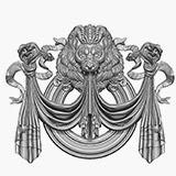 ornamente polistiren fatade, stucaturi, modele lei, pret profile, producator ornamente