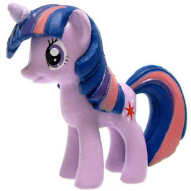 MLP Monopoly Game Figure Twilight Sparkle Figure by USAopoly