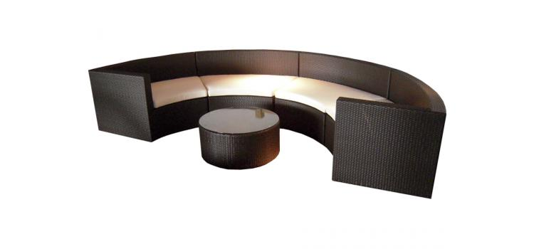 Office Decoration Modern Patio Design By Unique Sofa Furniture