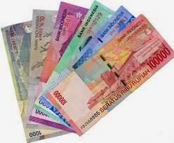 uang dari bisnis online gratis
