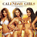 Calendar Girls: Movie Budget, Profit & Hit or Flop on Box Office Collection