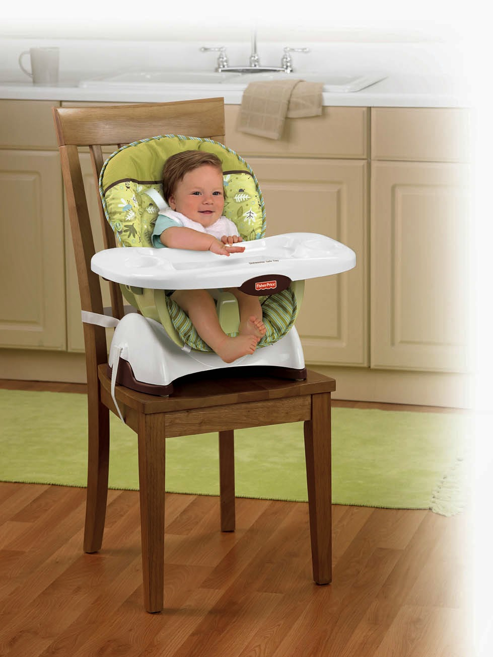 http://www.wayfair.com/Fisher-Price-Spacesaver-High-Chair-X1465-FIS1554.html