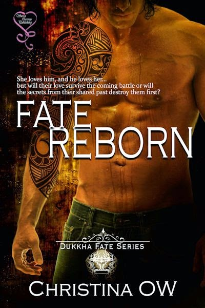 https://www.goodreads.com/book/show/23476030-fate-reborn