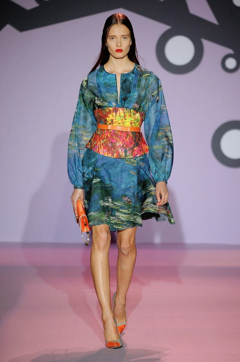 Andrew GN spring summer 2015, Andrew GN ss15, Andrew GN, Andrew GN ss15 pfw, Andrew GN pfw, pfw, pfw ss15, pfw2014, fashion week, paris fashion week, du dessin aux podiums, dudessinauxpodiums, vintage look, dress to impress, dress for less, boho, unique vintage, alloy clothing, venus clothing, la moda, spring trends, tendance, tendance de mode, blog de mode, fashion blog, blog mode, mode paris, paris mode, fashion news, designer, fashion designer, moda in pelle, ross dress for less, fashion magazines, fashion blogs, mode a toi, revista de moda, vintage, vintage definition, vintage retro, top fashion, suits online, blog de moda, blog moda, ropa, asos dresses, blogs de moda, dresses, tunique femme, vetements femmes, fashion tops, womens fashions, vetement tendance, fashion dresses, ladies clothes, robes de soiree, robe bustier, robe sexy, sexy dress