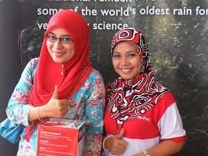 Tongkat Ali Nu-Prep100 proses,kebaikan dipatenkan,TERKINI TUMBUHAN AKAN DIPATENKAN TAHNIAH.MALAYSIA