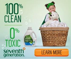 http://www.nrdc.org/health/toxics.asp?gclid=CP6boqai8rwCFWUOOgodx1wAFw