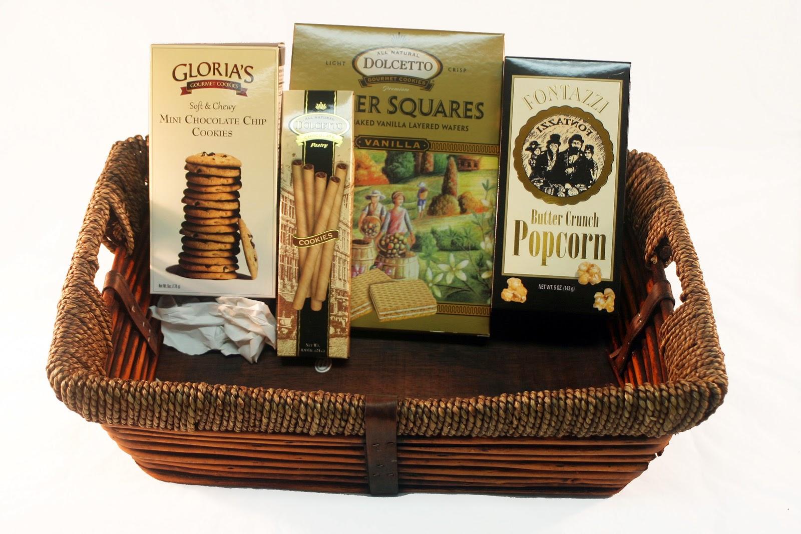 Gift Basket Making Materials : Jdw distributors wholesale gift basket supplies easy to