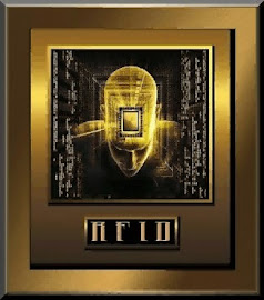 Resist RFID