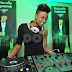 Dj Zinhle ft Busiwa - My Name Is (Thabzen Bibo Intro Mix) [Download]