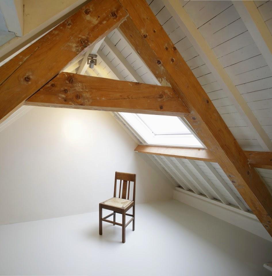 penataan-layout-renovasi-desain-interior-bangunan rumah tua-abad ke-17-desain ruang dan rumahku-010