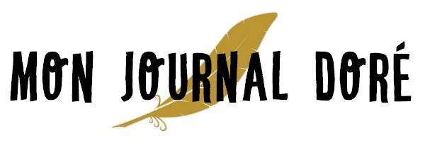 Mon journal doré - Blog voyage & lifestyle | Deux-Sèvres