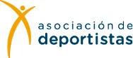 Asociación de Deportistas