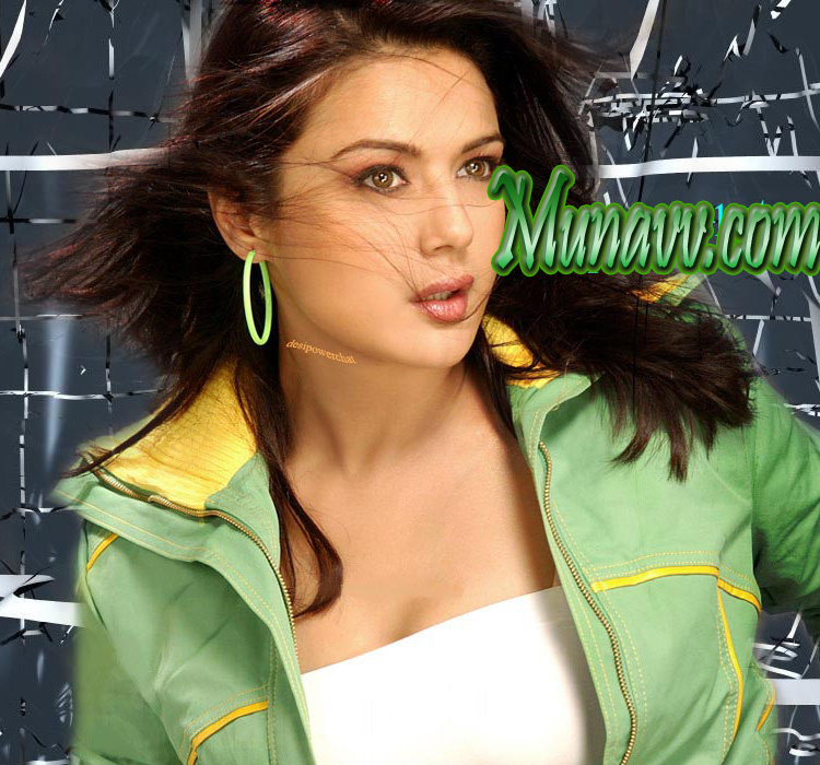 Unseen Tamil Actress Images Pics Hot: Preity zinta sexy hot boobs pics