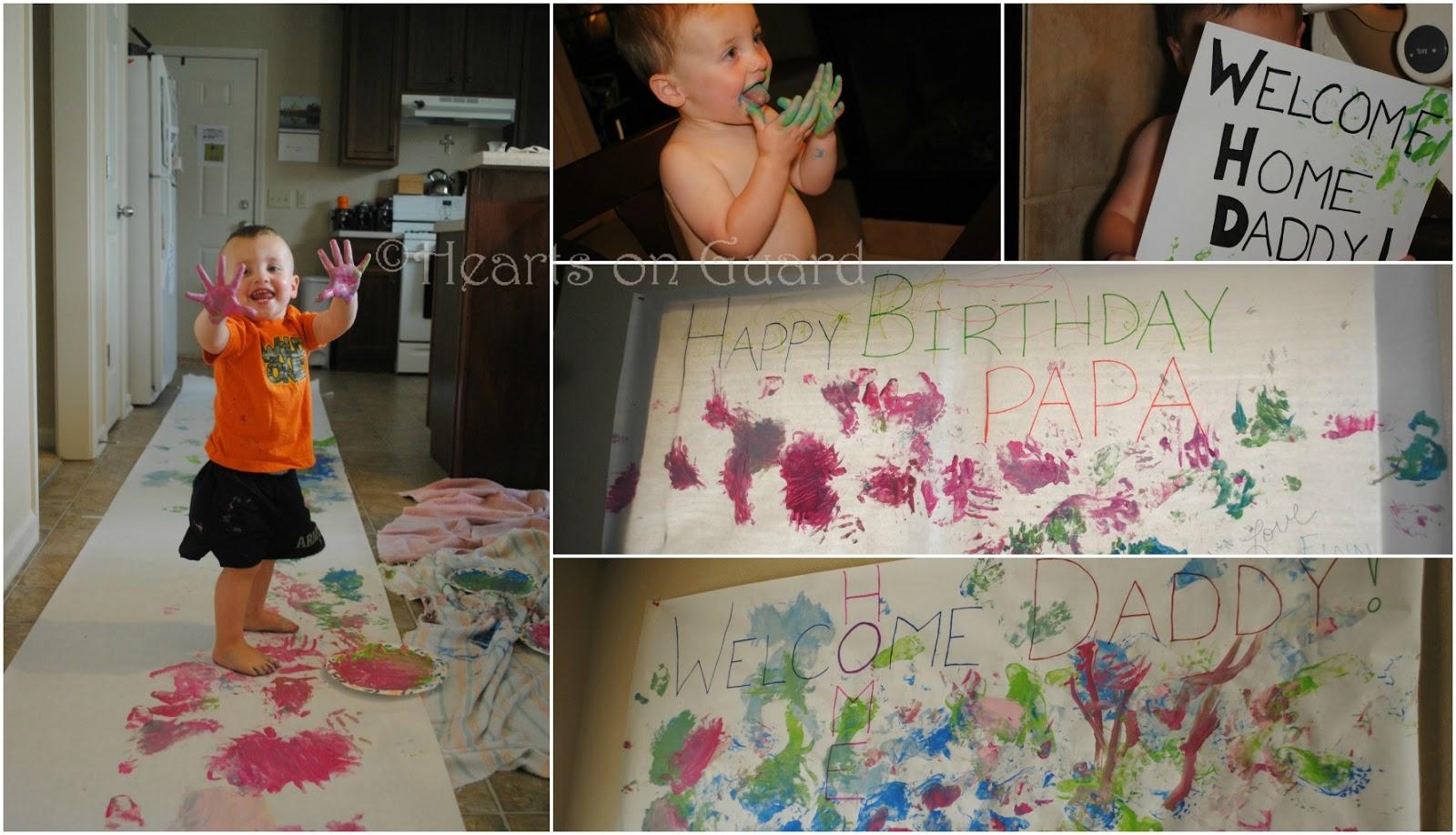 http://2.bp.blogspot.com/-m6lArgXfxhM/UQLgMIIXRxI/AAAAAAAAA0E/flVGlDBmfzA/s1600/PaintingProjects.jpg