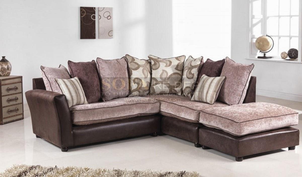 Sofa cao cấp 039