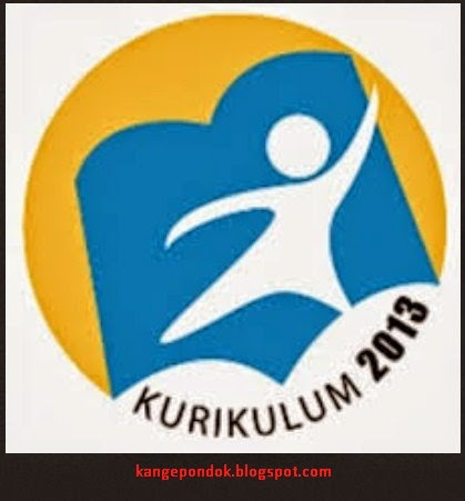 Download/Unduh RPP Kurikulum 2013 jenjang SMP / MTs Kelas VII Semester I
