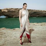 sonakshi sinha Latest hot stills  (7)