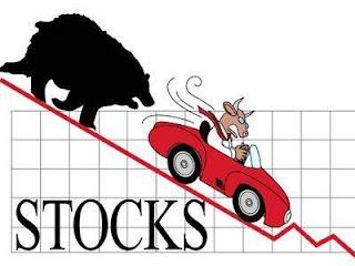 Stock Tips Provider