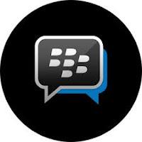 BBM MOD Material Transparan v2.9.0.44 APK Android