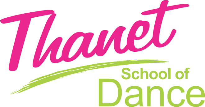 Thanet School of Dance