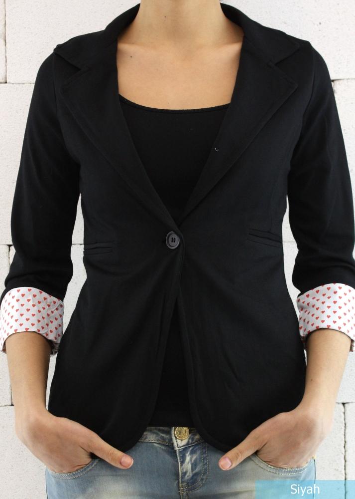 Toptan satış ladies blazer jacket Ucuz ladies blazer jacket Partilerden, Güvenilir ladies blazer jacket Toptancılardan satın alın.
