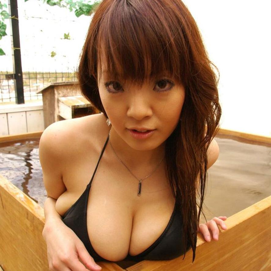 Hitomi tanaka search