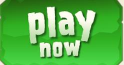 Play AJ!