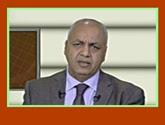 برنامج حقائق و أسرار مع مصطفى بكرى حلقة يوم الخميس -19-1-2017