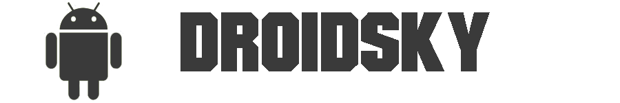 Droidsky