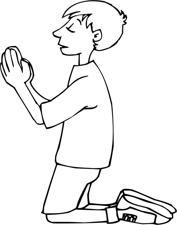 christopher church mouse coloring pages - photo#14